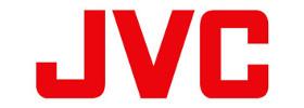 JVC Home Logo