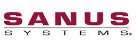 Sanus Logo