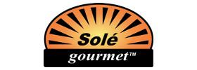 Sole Gourmet Logo