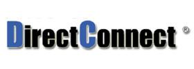 DirectConnect Logo