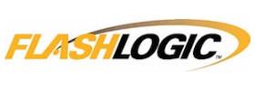 Flashlogic