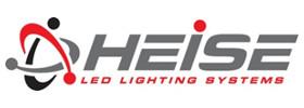 Heise LED Lighting Systems Logo