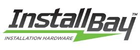 Install Bay Logo