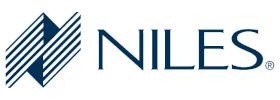 Niles Logo