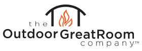 Outdoor Greatroom Co Logo