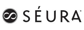 Seura Logo