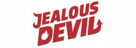 Jealous Devil Logo