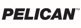 Pelican Coolers Logo