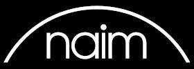Naim Audio Logo